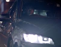 Volkswagen | Terminal Velocity - Golf R