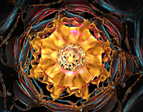 Quantumflow Octane