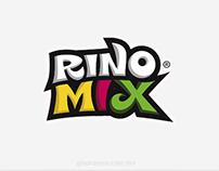 Rinomix
