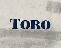 Toro Sponsor AFA