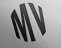 Personal_logo_initials_relief