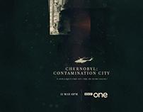 Chernobyl: Contamination City