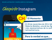 Telefónica Movistar - Adaptive marketing