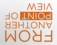 Branding Palestra dell'Innovazione