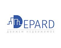 Logo | DEPARD
