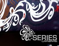 L.SERIES - Lapierre bikes 2007