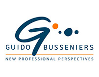 Guido Busseniers