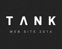TANK - WEB 2013-2014