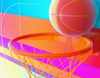 Hoops Series
