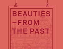Beauties from the past – Italian cities