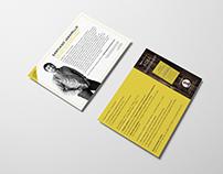 Agile Engagement Book Promotion
