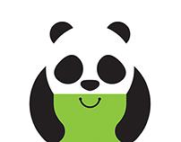 WWF Panda Perks