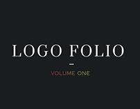 Logo Folio I
