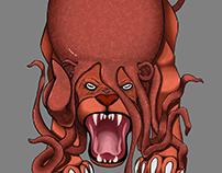 Liopus