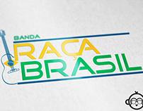 Banda Raça Brasil