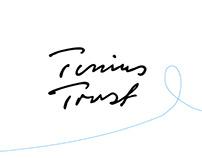 Tinius Trust