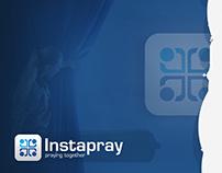 InstaPray
