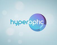 Hyperoptic