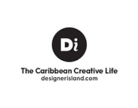 Designer Island Interview - A Caribbean Fashion Legacy