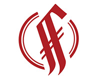 Frankford Hall Rebrand
