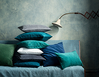 H&M Home Fall 2015