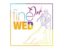 Fine Art Wed (Logo)