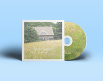 Seven Gates | CD