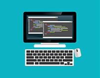 Proyectos Diseño Web