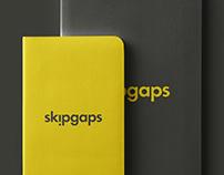 Skipgaps