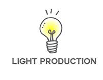 Light Production