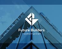 Future Builders