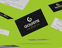 GOLFETTE & CO
