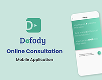 Dofody