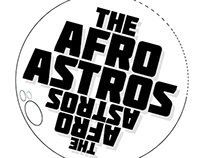 The Afro Astros