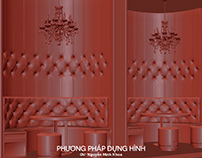 MY STUDENT Hiếu Nguyễn