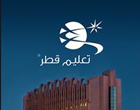Taleem Qatar