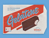 Gelatone