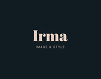 Irma Imagen & Style
