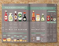 Infographics (part I)