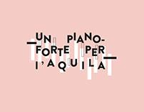 un_pianoforte_per_l'aquila