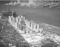 Stuyvesant Town & NYC's Affordable Housing Legacy