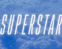 Adidas Superstar Product Website