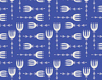 Pattern #198