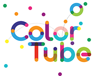 Colortube
