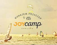 JOYCAMP / WWW