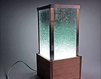 DESIGN/Lamp1