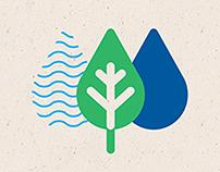 1.º Encontro Técnico Educação Ambiental