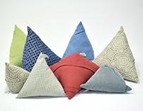 Home Textiles Summer Internship