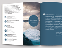 Elementa: 2014 Booklet