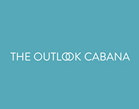 The Outlook Cabana
